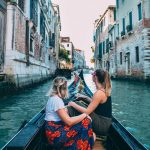 cost-effective places to travel