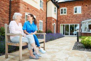 Best Alzheimer's Care Options