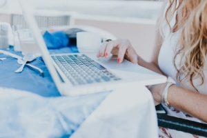 internet's most useful websites