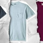 5 Reasons Why It Is Best To Gift Men Plain T-Shirts