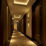 How to Light in the Hallway? Step by Step Process