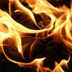 The Importance of Fire Safety in Period Properties