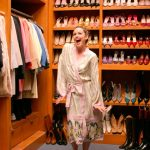 6 things from your closet that you should throw away right now