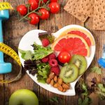 Healthy lifestyle: do's and don'ts, rules and advice
